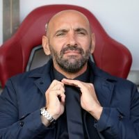 Arsenal boost as star-maker Monchi leaves Roma today to join as technical director