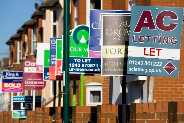 Will house prices drop after Brexit and will leaving the EU cause property prices to crash across the UK?