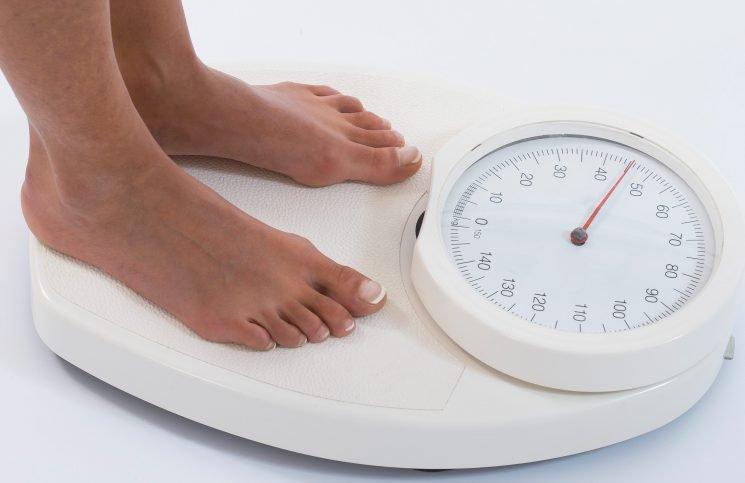 Weight loss: yo-yo dieting 'increases heart disease risk ', women warned