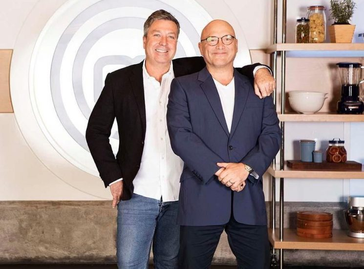 What time is MasterChef UK 2019 on BBC One TONIGHT and who are the judges?