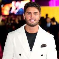 Love Island's offer of help to cast is 'too little too late' following Mike Thalassitis' death, says Jonny Mitchell