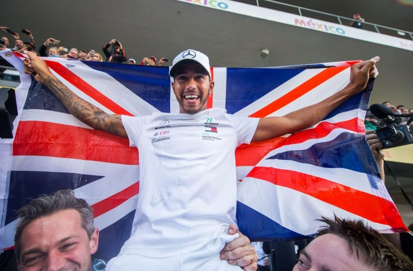 Australian Grand Prix 2019 start time, TV channel, live stream from first F1 race in Melbourne