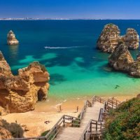 Cheap Teletext Holidays deals to book now, including seven nights in Majorca for £90pp including flights