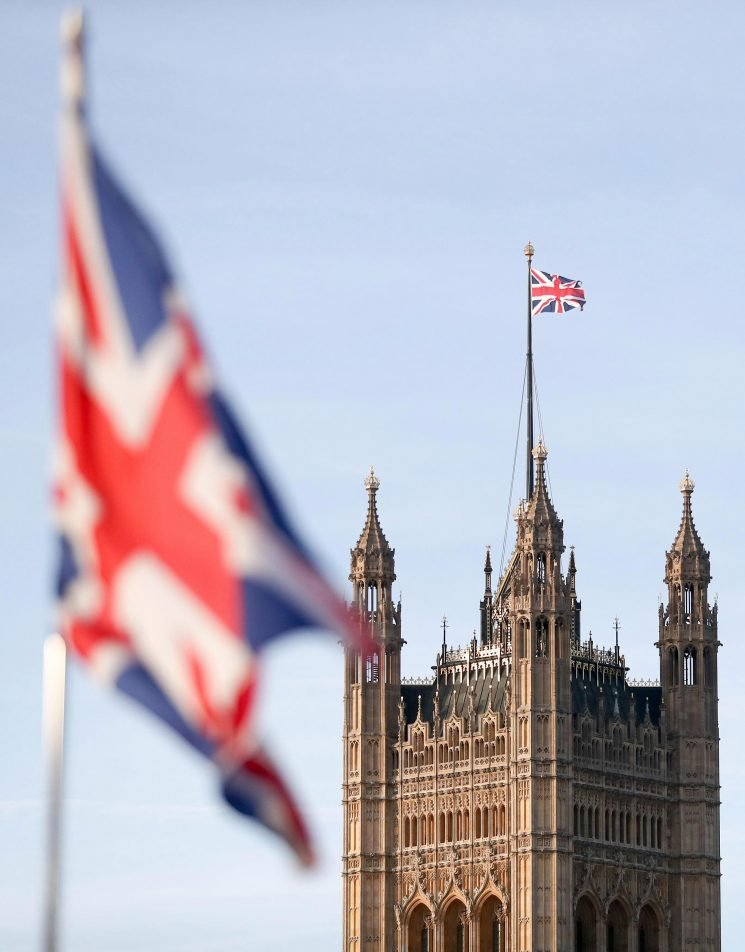 Brexit date latest – will Brexit be delayed and when could the UK leave the EU?