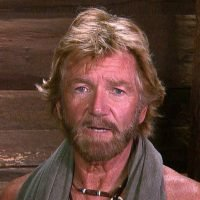 I'm A Celeb flop Noel Edmonds returning to Saturday night TV after 10 years with guest spot on All Round To Mrs Brown's
