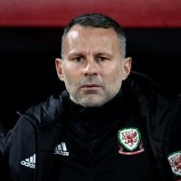 Wales vs Slovakia: TV channel, live stream, kick-off time and team news for Euro 2020 qualifier