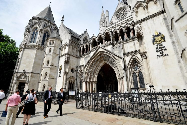 Mum can't find out that her daughter has cancer, judge rules