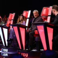 Who will win The Voice UK 2019 and who will be the winning judge? Latest odds and predictions