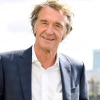 What is Sir Jim Ratcliffe's net worth, is he buying Chelsea and has he purchased Team Sky?