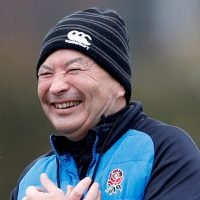 England want Italy to hit them with more cunning tricks at Twickenham