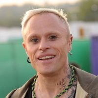 Keith Flint spent final days before his death celebrating his dog's birthday and liked to help elderly neighbours in the garden