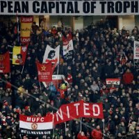 Man Utd freeze season ticket prices for EIGHTH year in row and fans love it