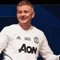 Stunning comeback at PSG would be worth £9m in prize money for Man Utd