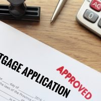 All the key questions you'll need to answer when applying for a mortgage