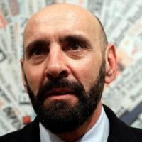 Arsenal agree three-year deal with transfer guru Monchi after he quits Roma