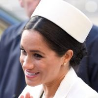Meghan Markle is nicknamed 'ME-GAIN' by Kensington Palace staff, Tatler claims
