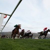13:30 Cheltenham race result: Who won the Triumph Hurdle at Cheltenham live on ITV today?