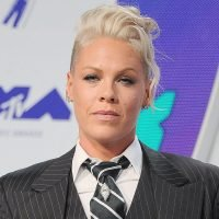 Don't Mess With Mom! Pink Claps Back at Fan Who Criticized Family Dinner