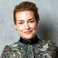 The Sweet Reason Why Piper Perabo Feels Like She 'Hit the Jackpot'