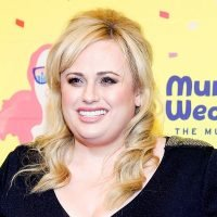 Rebel Wilson Looks Fitter Than Ever: 'She Is Crushing' Her Workouts