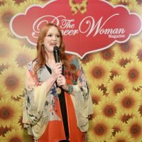 'Pioneer Woman' Ree Drummond's Worst Recipes According to Viewers