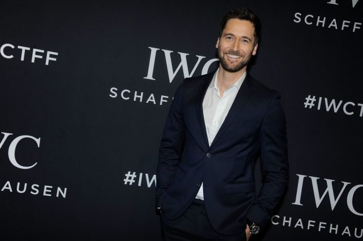 Is NBC's 'New Amsterdam' Based on a True Story?