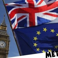 Is the revoke Article 50 petition being hijacked by bots? Unlikely, say experts