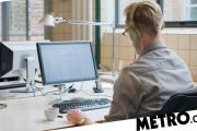 Sitting down linked to 50,000 UK deaths per year, say health experts