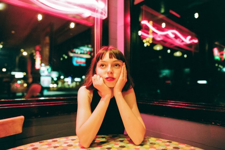 Review: Stella Donnelly's Real-Talking Indie-Pop Gem 'Beware of the Dogs'