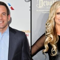 Tarek El Moussa Shares Sweet Post After Ex Christina Anstead Announces Pregnancy