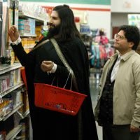 'What We Do in the Shadows': A Hilarious Series Bout That Vampire Life