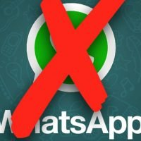 WhatsApp is banning some accounts without warning – find out if you're affected