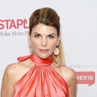 'When Calls the Heart' Producers Are 'Retooling' After Lori Loughlin Firing
