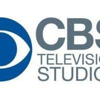 "CBS TV Studios Bosses On Looming WGA-ATA Standoff: ""It's Not Our Battle"" – INTV"