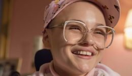 Here's Why Gypsy Rose Blanchard Needed To Get All Of Her Teeth Extracted