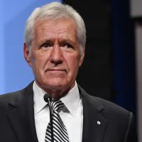 What to Know About Alex Trebek's Incurable, Stage 4 Pancreatic Cancer