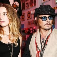 Johnny Depp Reportedly Sues Amber Heard for $50M Over Washington Post Op-Ed