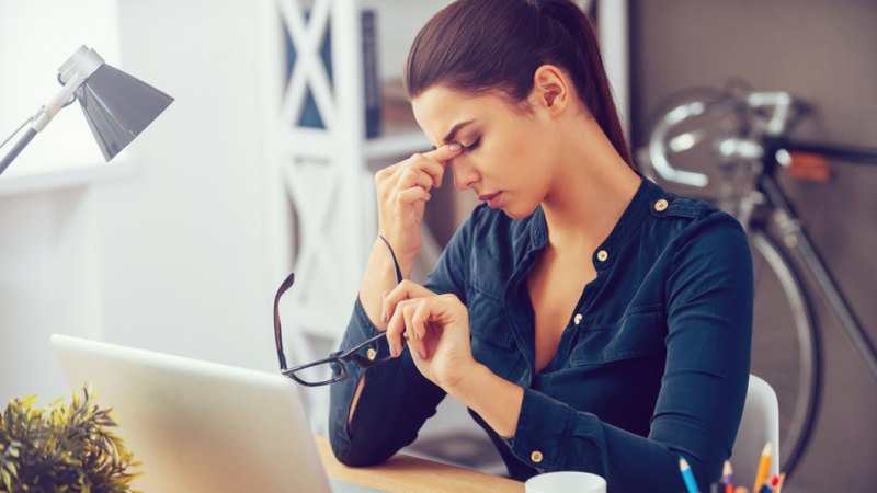 What you didn't know about fatigue