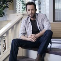 """Riverdale Will Dedicate All Future Episodes to the Show's """"Heart,"""" Luke Perry"""