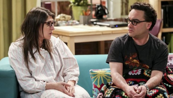 'Big Bang Theory' Will Say Goodbye With WonderCon Panel