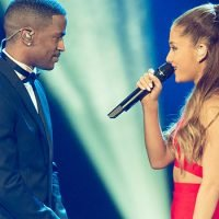 Big Sean Open To Renewed Romance with Ariana Grande: 'He Never Stopped Caring About Her'