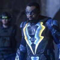 'Black Lightning': Power Struggles And Disaster Management In Season Finale