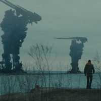 Film Review: 'Captive State'