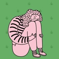 Wait, Can CBD Legit Help With Anxiety?