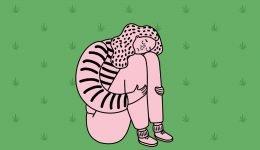 Wait, Can CBD Legit Help With Anxiety?
