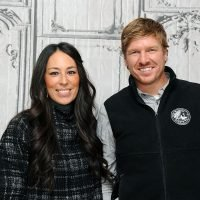 Joanna Gaines' Parenting Regret and the 1 Thing That Means 'Everything' to Her