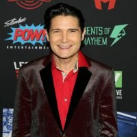 Corey Feldman Movies: His Best-Known Roles and What He Says About Michael Jackson
