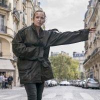 This New 'Killing Eve' Season 2 Trailer Teases Eve & Villanelle's Unpredictable Relationship
