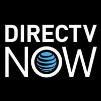 AT&T Confirms DirecTV Now Price Hikes, Launches New 'Slimmer' Bundles With HBO That Omit Many Cable Channels