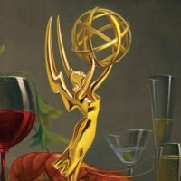 TV's Emmy Arms Race: Why This Could Be the Most Expensive Season Ever